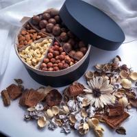 Ореховое ассорти