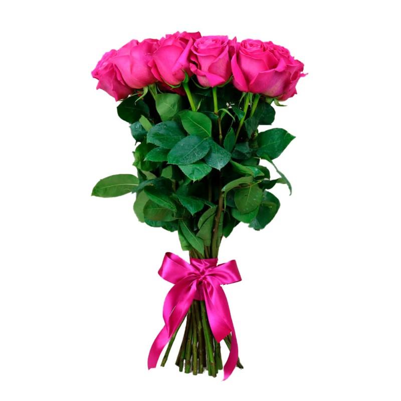 15 роз пинк- флойд